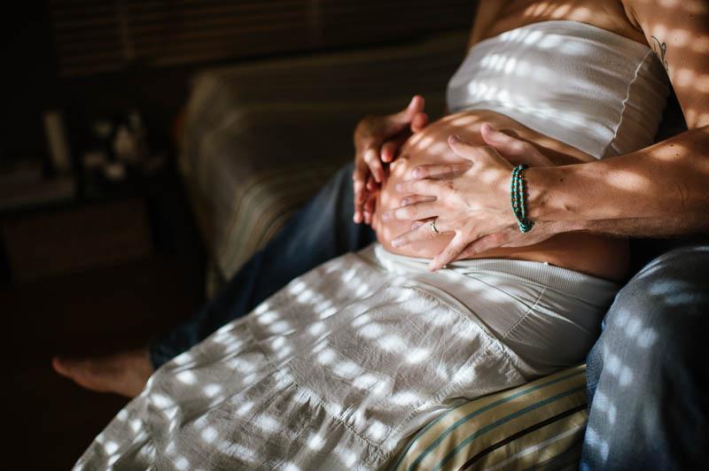 foto-premaman-gravidanza-maternity-pancione-verona-013