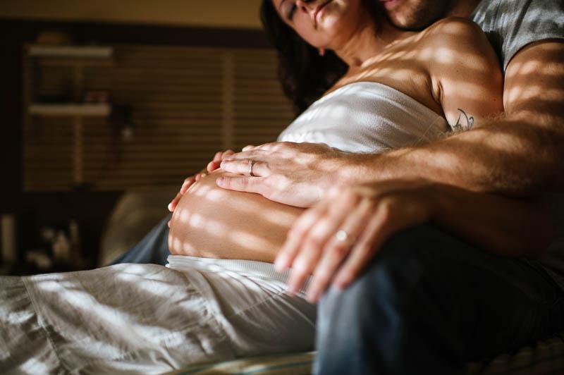 foto-premaman-gravidanza-maternity-pancione-verona-016