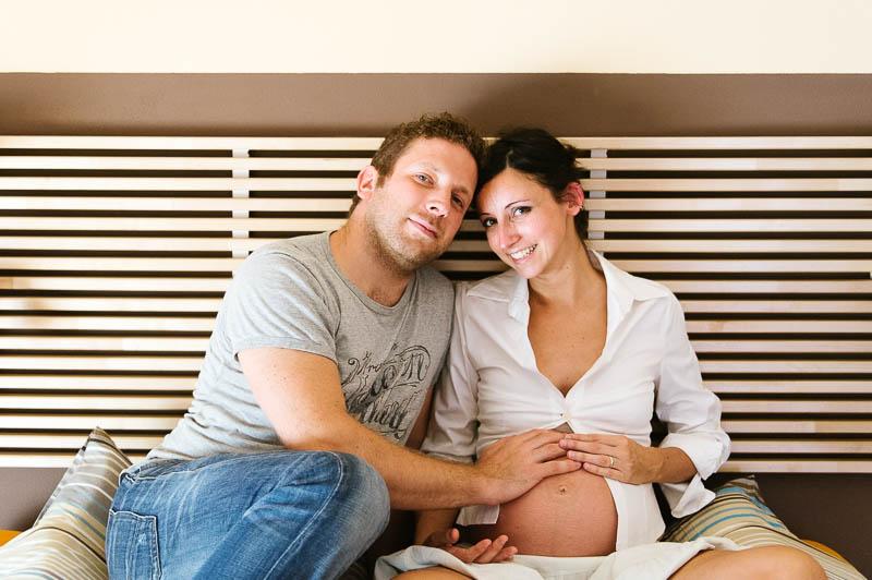foto-premaman-gravidanza-maternity-pancione-verona-023