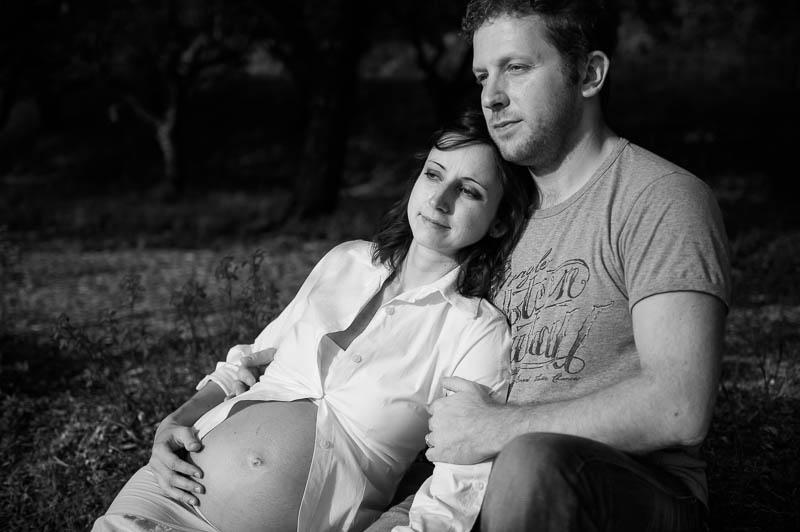 foto-premaman-gravidanza-maternity-pancione-verona-028