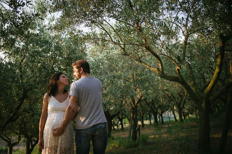 foto-premaman-gravidanza-maternity-pancione-verona-033