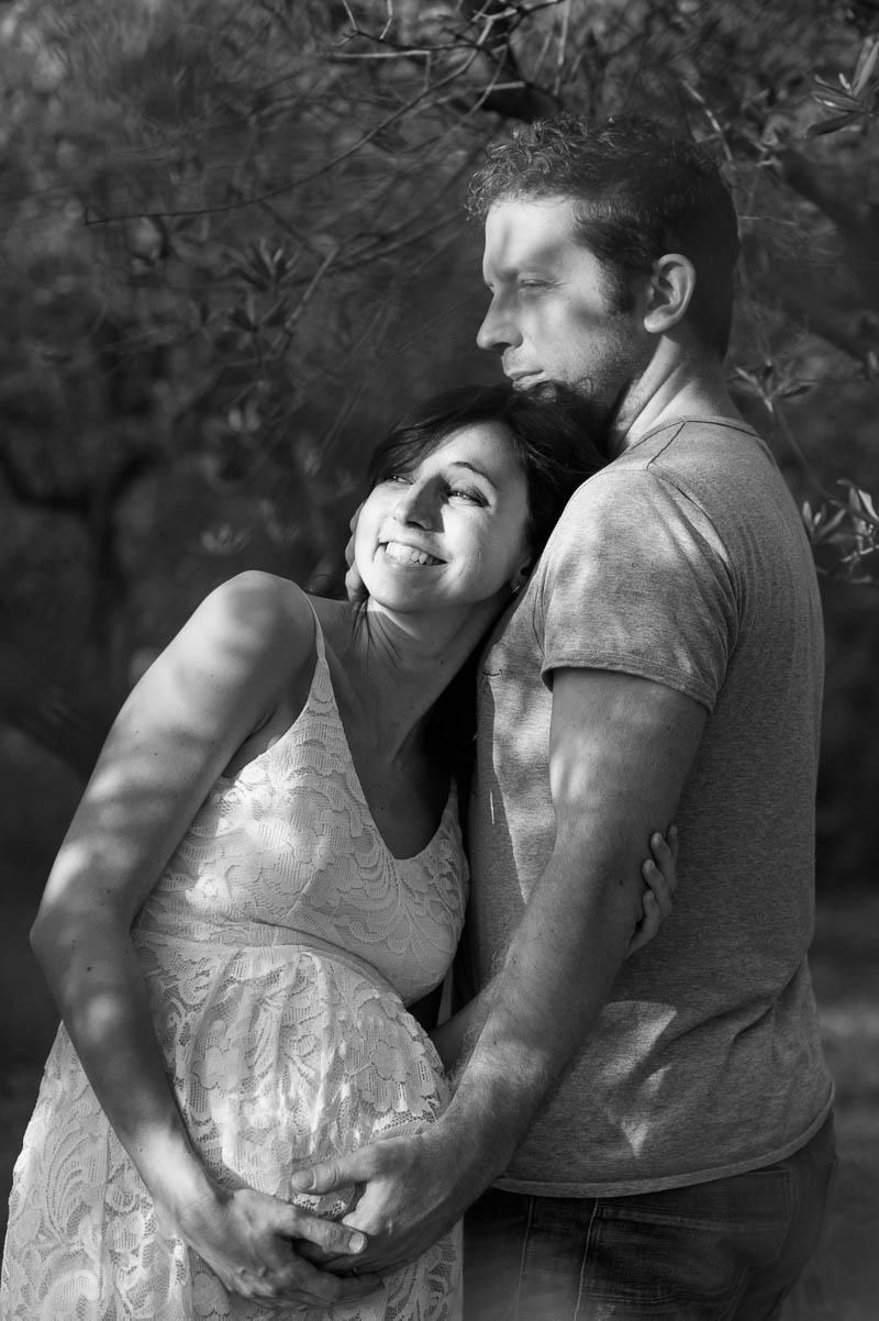 foto-premaman-gravidanza-maternity-pancione-verona-037