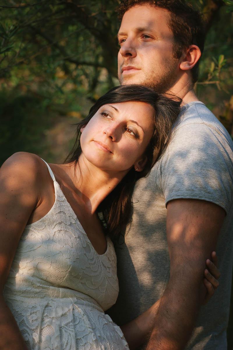 foto-premaman-gravidanza-maternity-pancione-verona-038