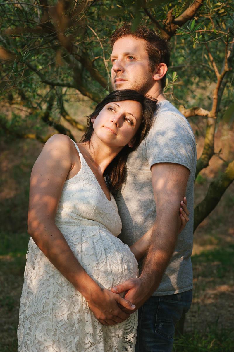foto-premaman-gravidanza-maternity-pancione-verona-039