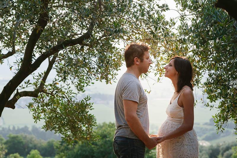 foto-premaman-gravidanza-maternity-pancione-verona-040