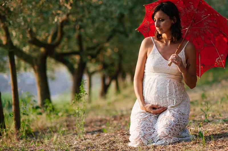 foto-premaman-gravidanza-maternity-pancione-verona-043