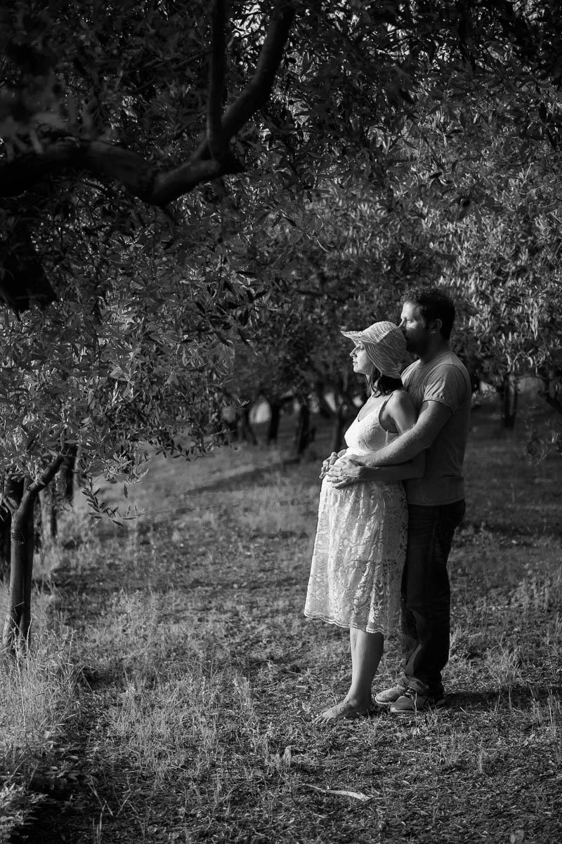 foto-premaman-gravidanza-maternity-pancione-verona-045