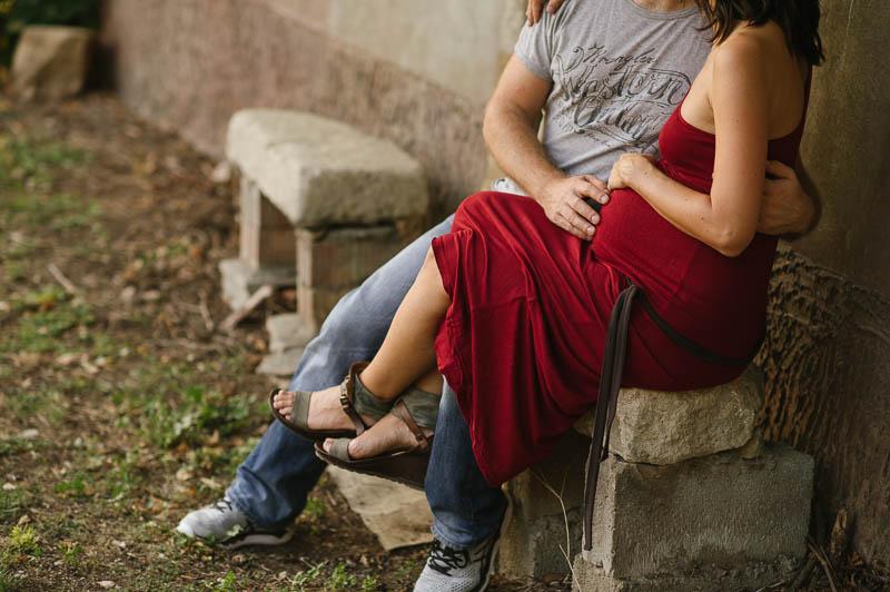 foto-premaman-gravidanza-maternity-pancione-verona-049