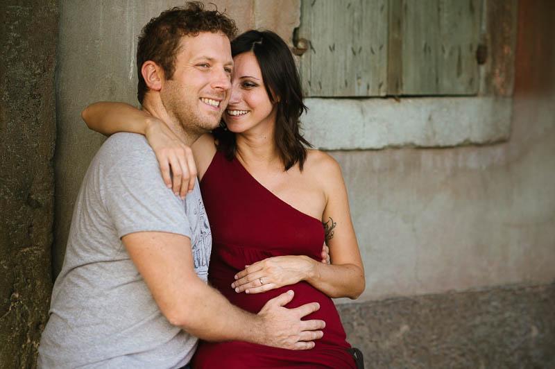 foto-premaman-gravidanza-maternity-pancione-verona-051