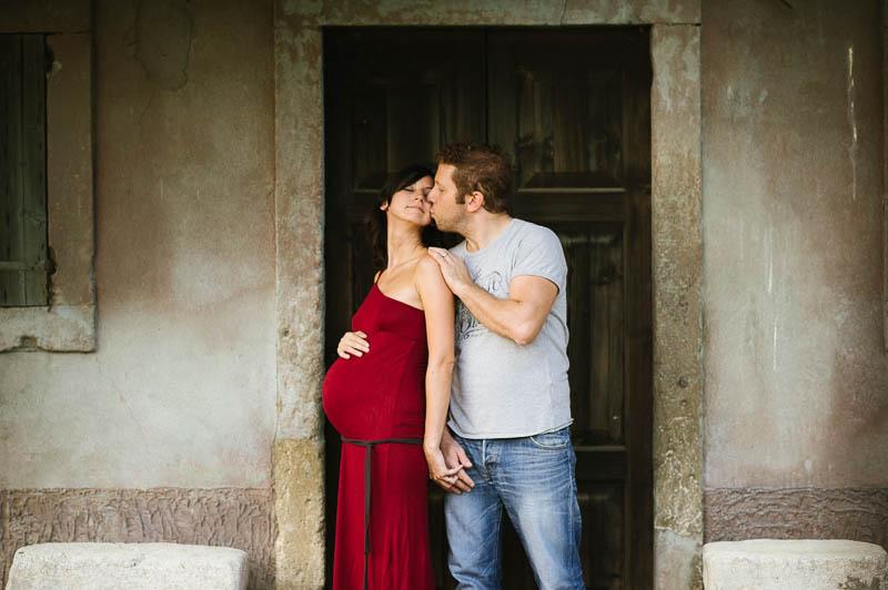 foto-premaman-gravidanza-maternity-pancione-verona-052