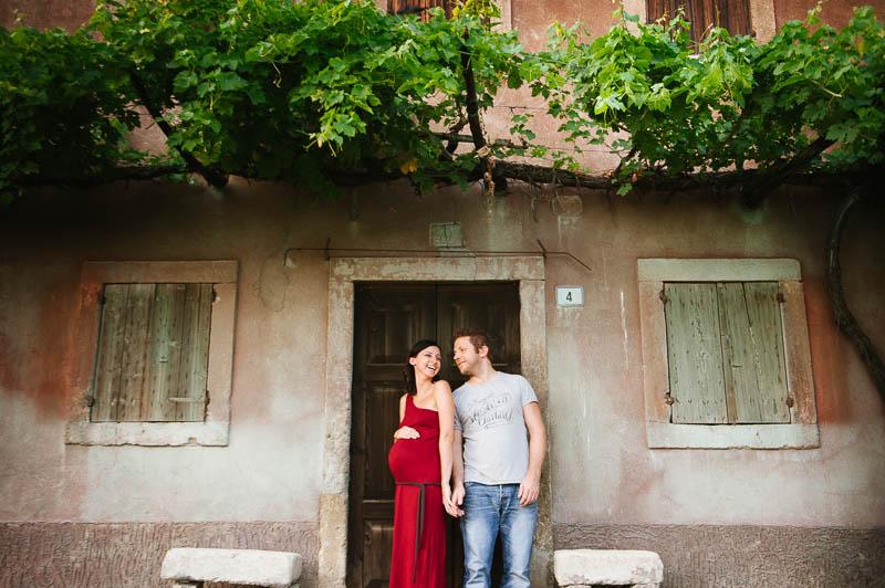 foto-premaman-gravidanza-maternity-pancione-verona-053