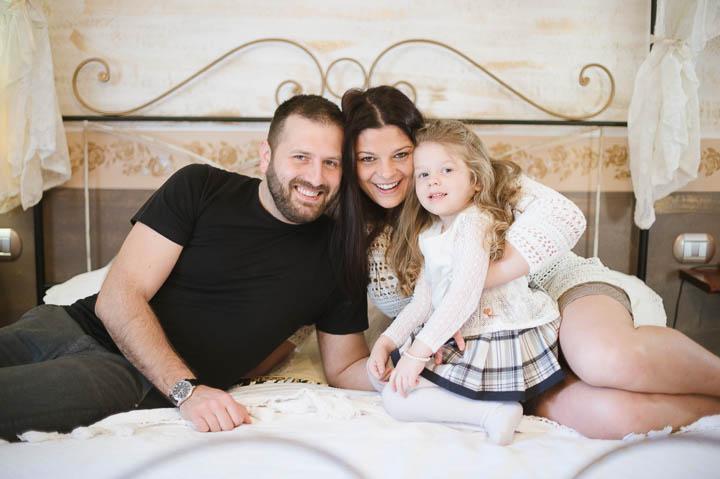 fotografo-gravidanza-verona-foto-premaman-maternita-paolo-castagnedi-001