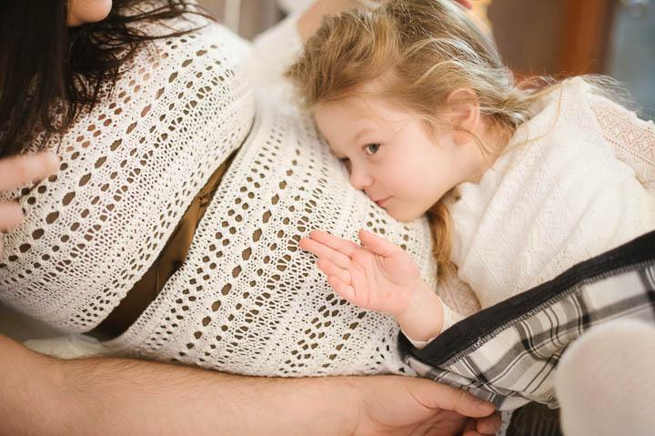 fotografo-gravidanza-verona-foto-premaman-maternita-paolo-castagnedi-003