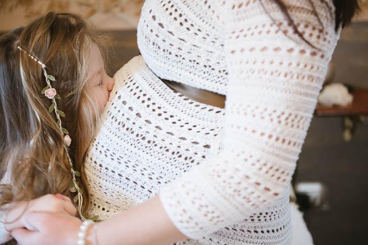 fotografo-gravidanza-verona-foto-premaman-maternita-paolo-castagnedi-005