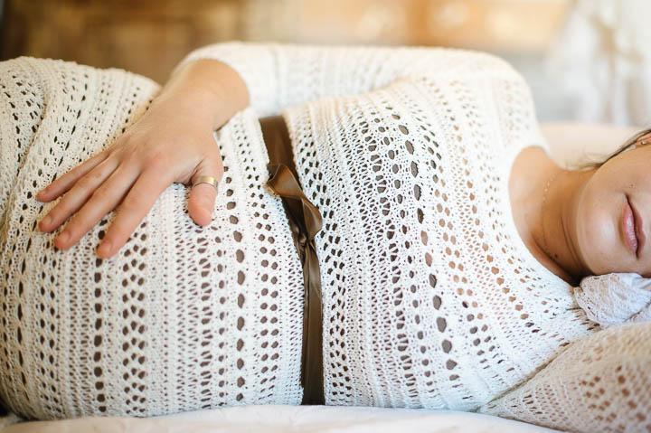 fotografo-gravidanza-verona-foto-premaman-maternita-paolo-castagnedi-013