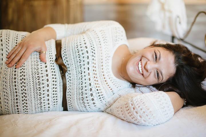 fotografo-gravidanza-verona-foto-premaman-maternita-paolo-castagnedi-014