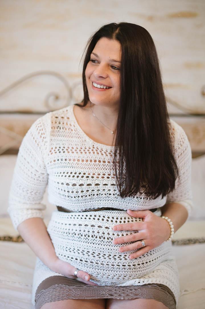fotografo-gravidanza-verona-foto-premaman-maternita-paolo-castagnedi-016