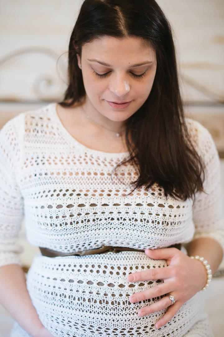 fotografo-gravidanza-verona-foto-premaman-maternita-paolo-castagnedi-017