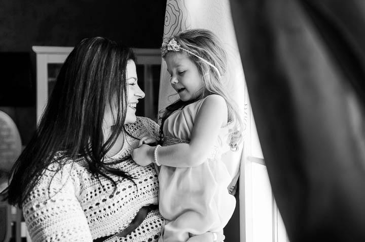 fotografo-gravidanza-verona-foto-premaman-maternita-paolo-castagnedi-022