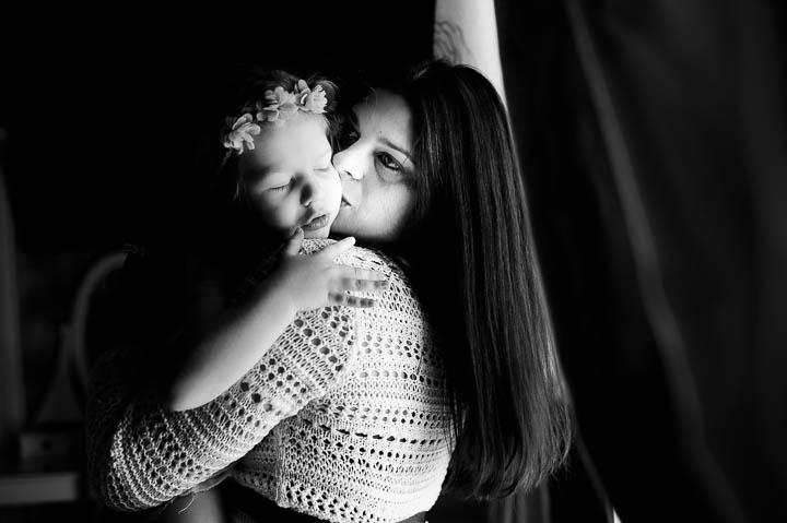 fotografo-gravidanza-verona-foto-premaman-maternita-paolo-castagnedi-023
