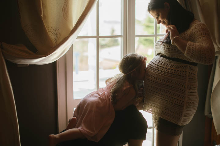 fotografo-gravidanza-verona-foto-premaman-maternita-paolo-castagnedi-028