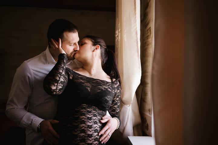fotografo-gravidanza-verona-foto-premaman-maternita-paolo-castagnedi-031