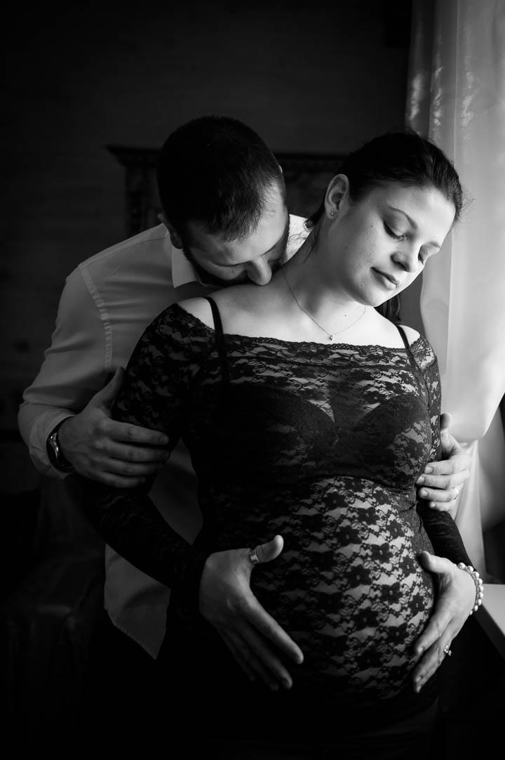 fotografo-gravidanza-verona-foto-premaman-maternita-paolo-castagnedi-032