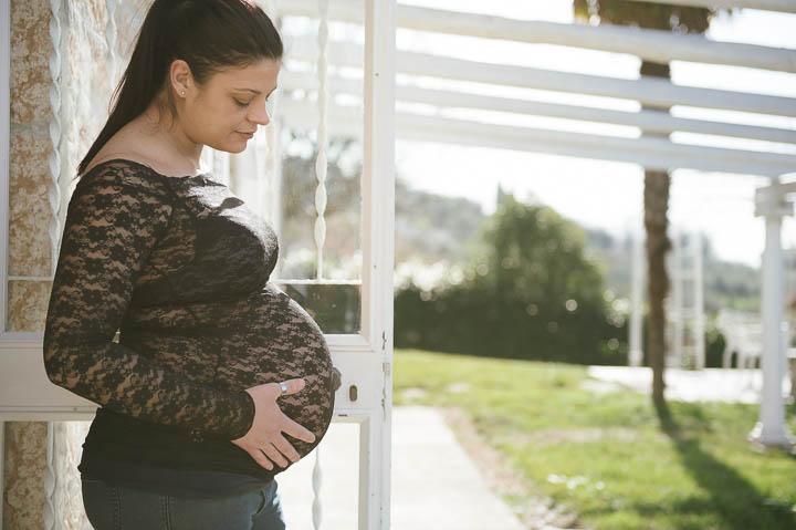 fotografo-gravidanza-verona-foto-premaman-maternita-paolo-castagnedi-034