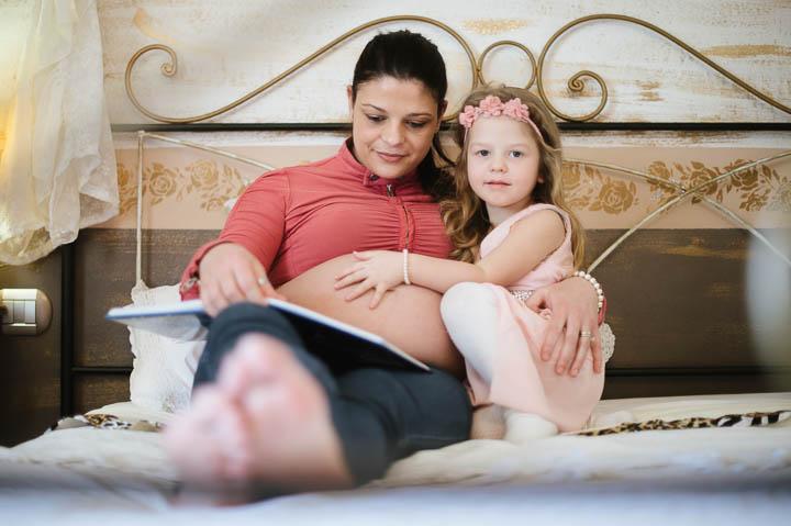 fotografo-gravidanza-verona-foto-premaman-maternita-paolo-castagnedi-035