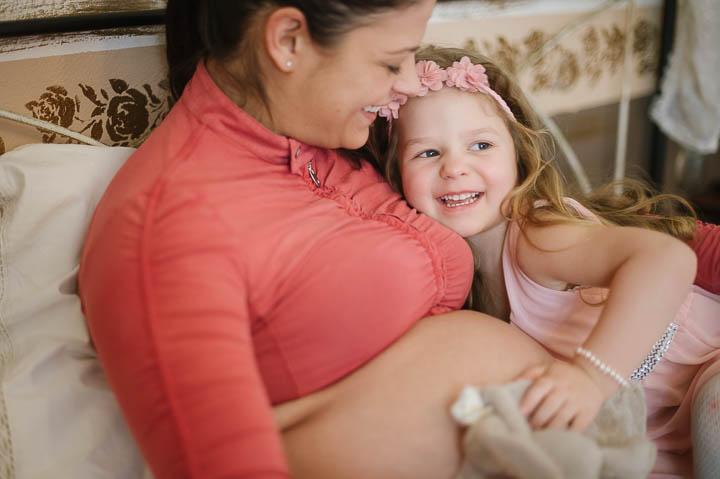 fotografo-gravidanza-verona-foto-premaman-maternita-paolo-castagnedi-036