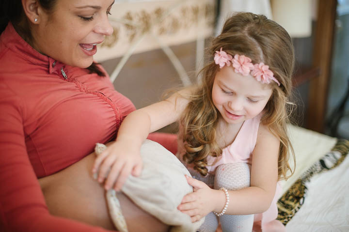 fotografo-gravidanza-verona-foto-premaman-maternita-paolo-castagnedi-037