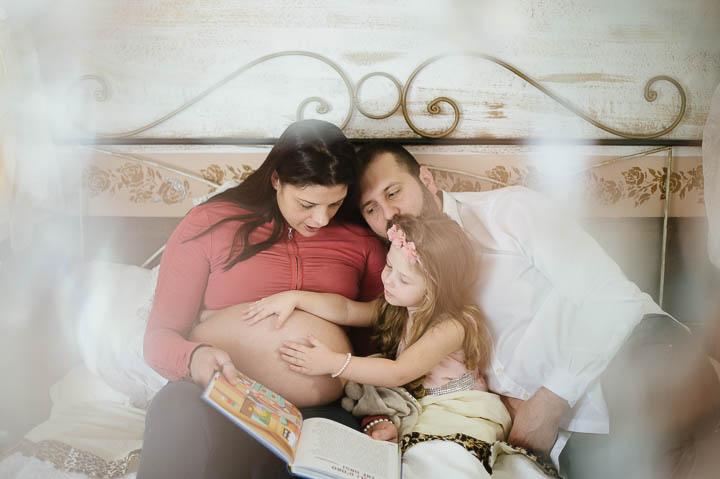 fotografo-gravidanza-verona-foto-premaman-maternita-paolo-castagnedi-039