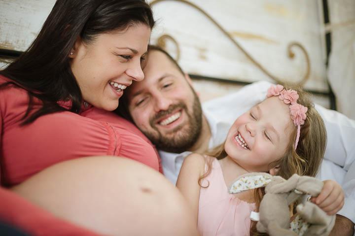 fotografo-gravidanza-verona-foto-premaman-maternita-paolo-castagnedi-042