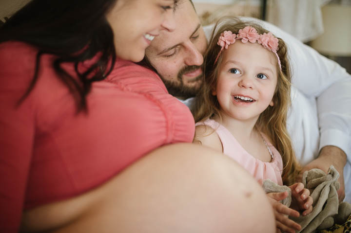 fotografo-gravidanza-verona-foto-premaman-maternita-paolo-castagnedi-044