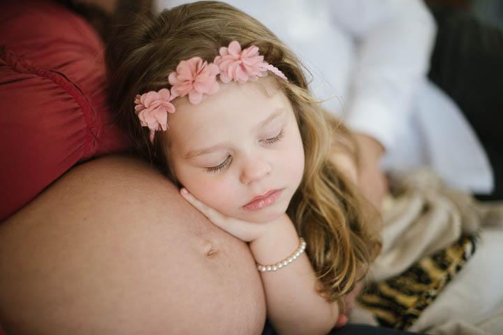 fotografo-gravidanza-verona-foto-premaman-maternita-paolo-castagnedi-045