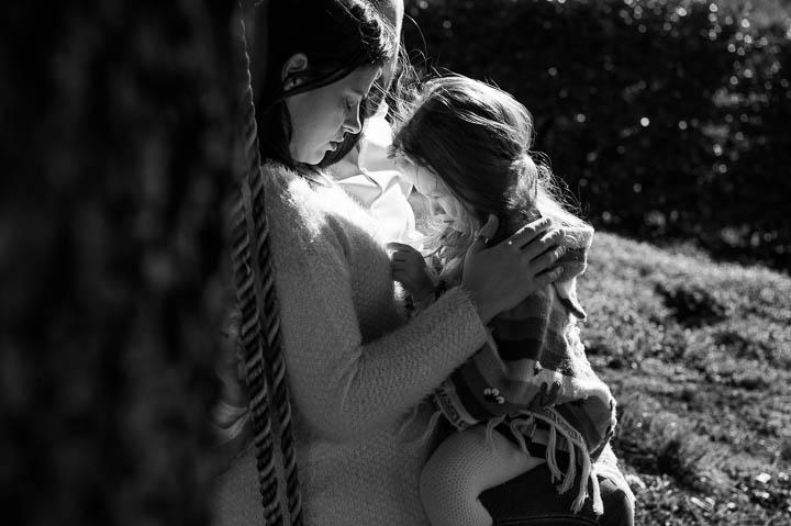 fotografo-gravidanza-verona-foto-premaman-maternita-paolo-castagnedi-047