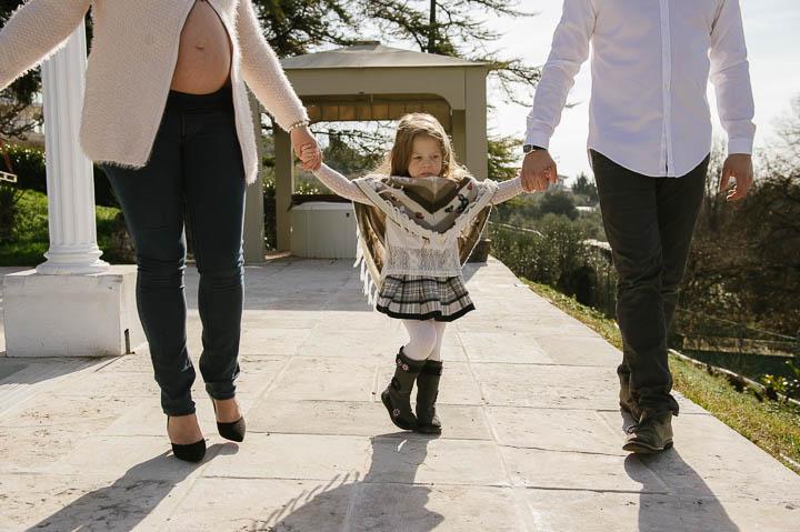 fotografo-gravidanza-verona-foto-premaman-maternita-paolo-castagnedi-049