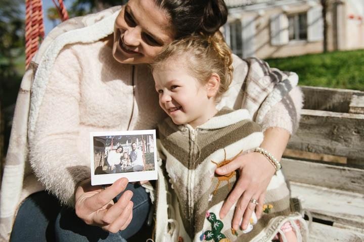 fotografo-gravidanza-verona-foto-premaman-maternita-paolo-castagnedi-052
