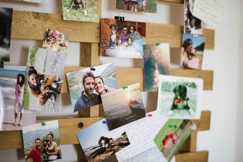 fotografo-matrimonio-primavera-rito-civile-verona-tatoo-001
