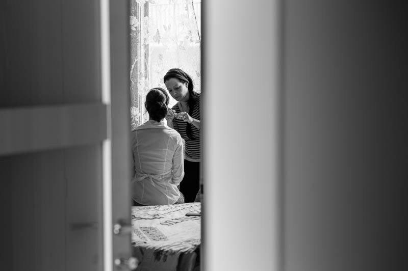fotografo-matrimonio-primavera-rito-civile-verona-tatoo-012