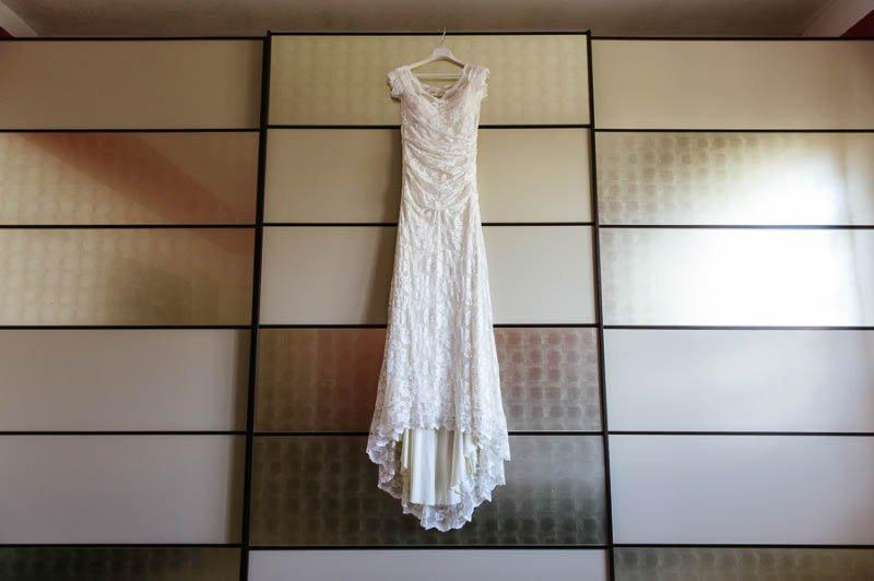 fotografo-matrimonio-primavera-rito-civile-verona-tatoo-013