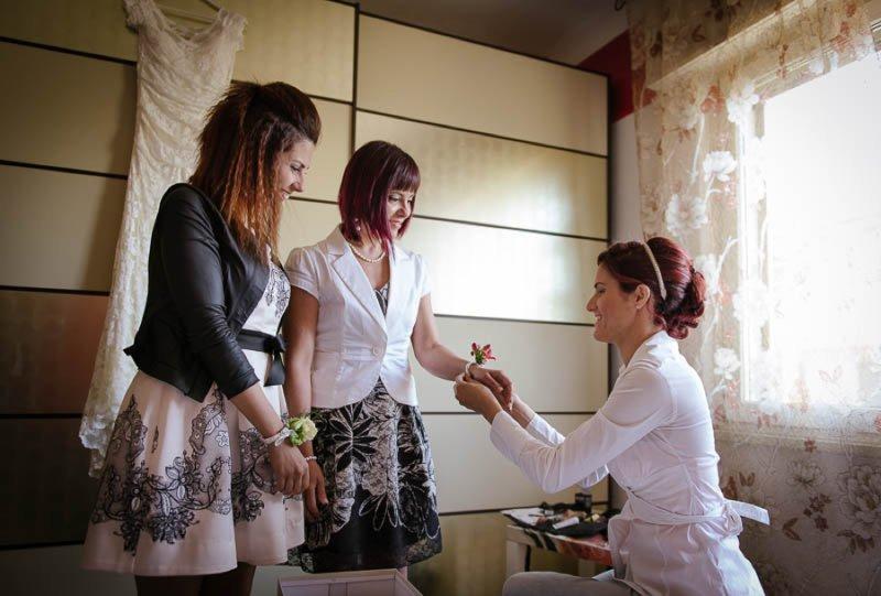 fotografo-matrimonio-primavera-rito-civile-verona-tatoo-017