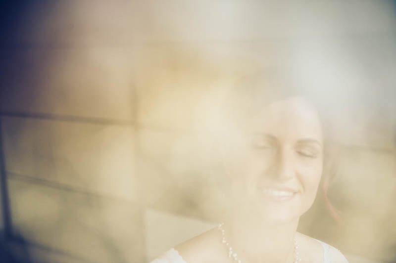 fotografo-matrimonio-primavera-rito-civile-verona-tatoo-019