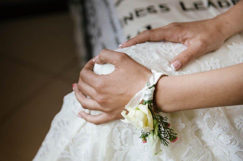 fotografo-matrimonio-primavera-rito-civile-verona-tatoo-024