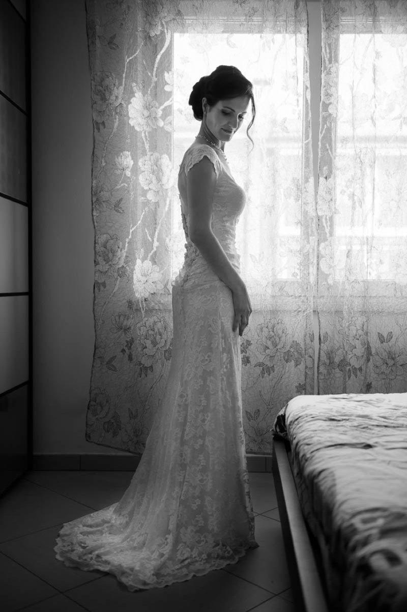 fotografo-matrimonio-primavera-rito-civile-verona-tatoo-026