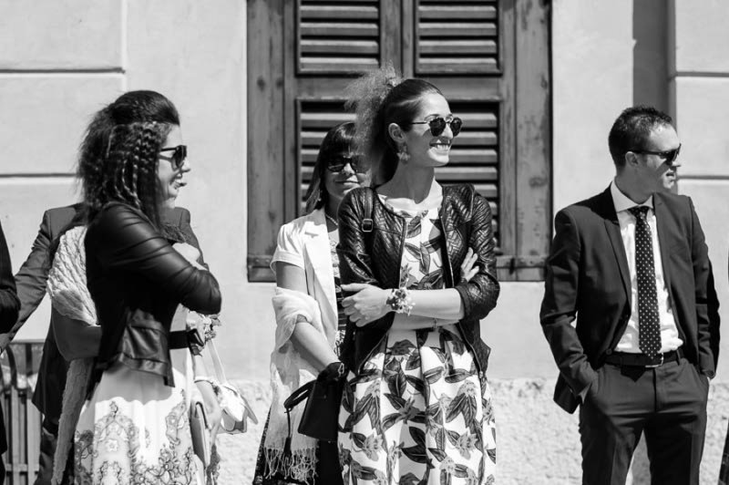 fotografo-matrimonio-primavera-rito-civile-verona-tatoo-027