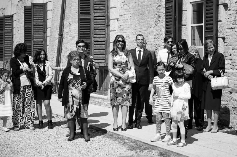 fotografo-matrimonio-primavera-rito-civile-verona-tatoo-028