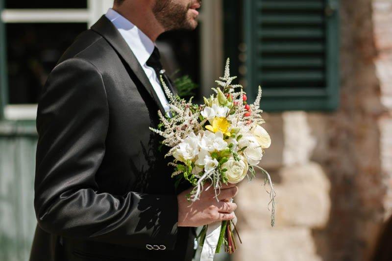fotografo-matrimonio-primavera-rito-civile-verona-tatoo-029