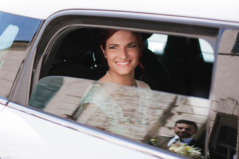 fotografo-matrimonio-primavera-rito-civile-verona-tatoo-030