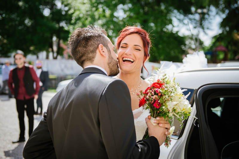 fotografo-matrimonio-primavera-rito-civile-verona-tatoo-033